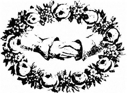 logo_ökumenischer-seniorenclub_hemmingen