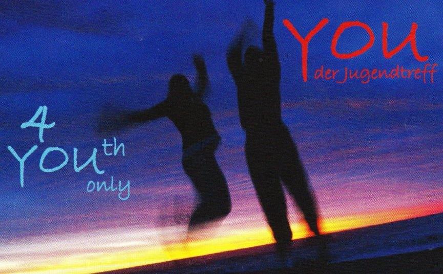 Bild-Jugendtreff You