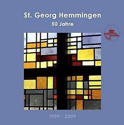 Deckblatt_50Jahre_St_Georg