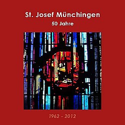 Deckblatt_50Jahre_St_Joseph