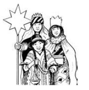 Logo_Sternsinger