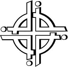 Weltgebetstag_Logo