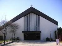 St. Joseph Münchingen