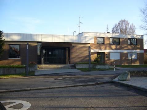 mue_gemeindezentrum