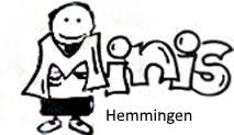 Minis-Hemmingen