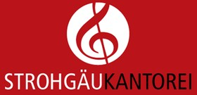 logo_strohgaeukantorei