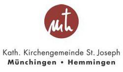 logo_kath_kirche_Mue_Hem