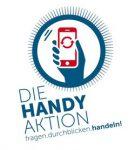 HandyAktion