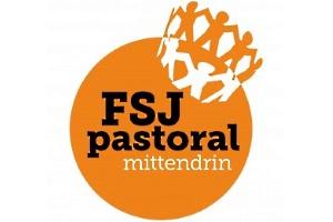 FSJ-Stelle ab sofort oder nach Vereinbarung