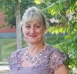 Martina Gottschalk