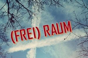 FREI(RAUM) – Offene Räume für neue Gottesdienstformen