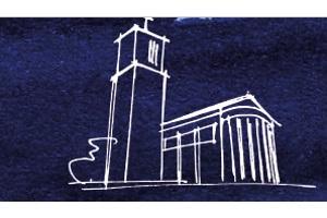GEMEINDEFEST 2019 – Katholische Kirchengemeinde St. Johannes Ev. Korntal