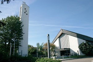 GEMEINDEFEST 2019 – Katholische Kirchengemeinde St. Joseph Münchingen