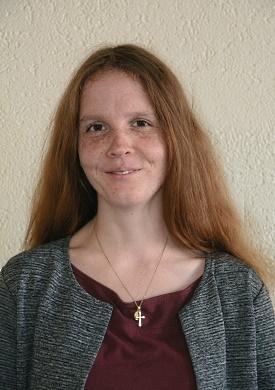 Franziska Krawczyk