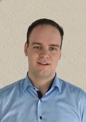 Tobias Kuberski