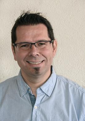 Jan Puchstein