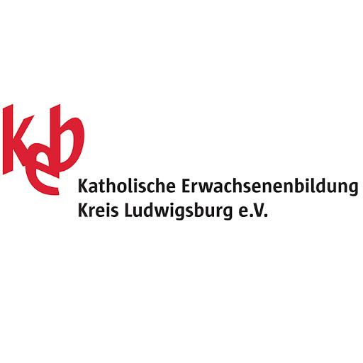 Katholische Erwachsenenbildung Kreis Ludwigsburg e. V..